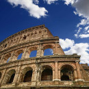 Study Abroad Reviews for API (Academic Programs International): Rome - Internship Programs in Italy
