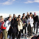 Study Abroad Reviews for Dickinson College: Toulouse - Dickinson in France