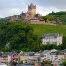 Study Abroad Reviews for New Mexico Military Institute: Study Abroad in Germany