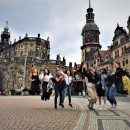 European Centre for Career Education: Prague - Summer Program in Architecture & Design