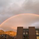 University of Edinburgh: Edinburgh - Direct Enrollment & Exchange Photo