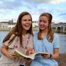 Study Abroad Reviews for Maastricht Summer School