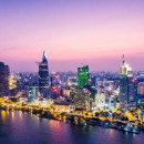 Study Abroad Reviews for Asia Internship Program: Intern in Vietnam