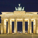 Study Abroad Reviews for Peralta Community College District: Berlin - History of Western Art in Germany