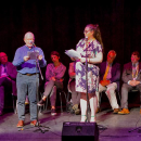Study Abroad Reviews for Yeats Society Sligo: Yeats International Summer School