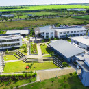 Study Abroad Reviews for Middlesex University Mauritius - Visiting Students Program