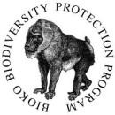 Study Abroad Reviews for Drexel University: Drexel in Equatorial Guinea: Biodiversity on Bioko Island