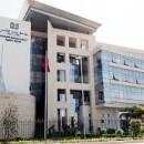 Study Abroad Reviews for Mohammed V University: Direct Enrollment & Exchange