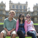 Study Abroad Reviews for Nottingham Trent University: Global Summer School