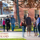 Study Abroad Reviews for University of Prince Edward Island: Direct Enrollment & Exchange
