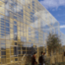 Study Abroad Reviews for University of Marne-la-Vallee - Paris - Direct Enrollment & Exchange