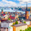 Study Abroad Reviews for Beyond Academy: Internships in Stockholm