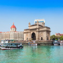 Study Abroad Reviews for CIEE: Mumbai - Summer Global Internship