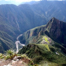 Study Abroad Reviews for St. Mary's College of Maryland: Peru - Andean Summer Study Tour