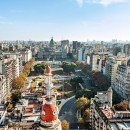 Study Abroad Reviews for CIEE: Buenos Aires - Open Campus Program