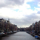Study Abroad Reviews for CIEE: January in Amsterdam