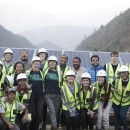 Study Abroad Reviews for Nepal - Microgrid Systems for Rural Development