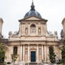 Study Abroad Reviews for Sorbonne University: Paris - Direct Enrollment & Exchange