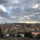 Study Abroad Reviews for SBCC: Contemporary Fiction, Creative Nonfiction Writing, Art History, and Italian Language in Rome