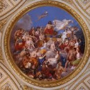 Study Abroad Reviews for Stephen F. Austin State University (SFA): Renaissance Art in Italy Up Close