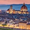 Study Abroad Reviews for CEA: Florence Internship Program