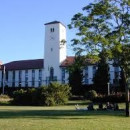 Study Abroad Reviews for SUNY Geneseo: Grahamstown - Rhodes University