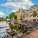 Study Abroad Reviews for NRCSA: Amsterdam - Complete Immersion Homestudy