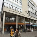 Study Abroad Reviews for SUNY Purchase: Amsterdam - Amsterdamse Hogeschool voor de Kunsten