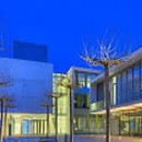 Study Abroad Reviews for ISEP Exchange: Frankfurt - Exchange Program at Justus-Liebig-Universität Giessen