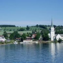 Study Abroad Reviews for Pacific Lutheran University: Hedmark - PLU Gateway Program in Norway