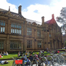 Study Abroad Reviews for Rollins College: Sydney - Rollins in Sydney