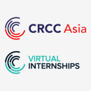 Study Abroad Reviews for CRCC Asia & Virtual Internships: Virtual Internship Programs