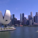 Study Abroad Reviews for Villanova University: Singapore - Studies in International Business & Internship Program