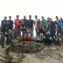 Study Abroad Reviews for University of Connecticut: Geology and Geohazards in Taiwan, Hosted by the Asia Institute