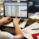 Study Abroad Reviews for CIEE: Virtual Global Internship