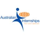 Study Abroad Reviews for Australian Internships: Virtual Internship Program