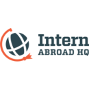 Study Abroad Reviews for Intern Abroad HQ: Remote Internships