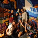Study Abroad Reviews for Kagumu Adventures: Medellin - Summer Jaguar Program