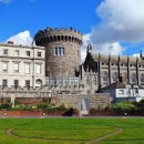 Study Abroad Reviews for Arcadia: Dublin Internship Program Summer