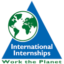 Study Abroad Reviews for International Internships: Custom Internship Placements in Ireland