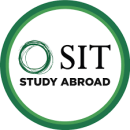 Study Abroad Reviews for SIT Study Abroad: Serbia & Kosovo - Virtual Internship in Transitional Justice, Human Rights & Memory