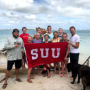 Study Abroad Reviews for SUU: Communication in Tonga