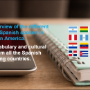 Study Abroad Reviews for CUI - Centro Universitario de Idiomas: Spanish Online Course
