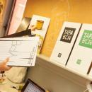 Study Abroad Reviews for SAI Study Abroad: Barcelona Internships