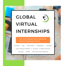 Study Abroad Reviews for Living and Learning International: Global Virtual Internships