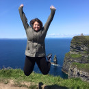 Study Abroad Reviews for Cooperative Center for Study Abroad (CCSA): Summer Term - Ireland: Limerick to Dublin