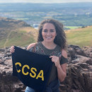 Study Abroad Reviews for Cooperative Center for Study Abroad (CCSA): Summer Term - Scotland