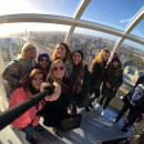 Study Abroad Reviews for Cooperative Center for Study Abroad (CCSA): Winter Term - London Experience 20-21 (TERM TWO)
