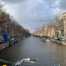 SIT Study Abroad: Netherlands - International Perspectives on Sexuality and Gender Photo