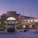 Study Abroad Reviews for Oulu University of Applied Sciences: Oulu - Direct Enrollment & Exchange